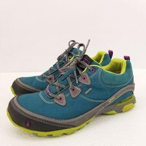 Ahnu Womens Sugarpine Hiking Shoes